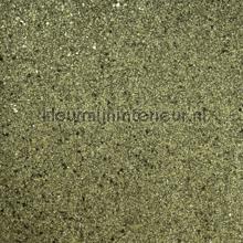 Mosgroen mica grof tapet Kleurmijninterieur All-images