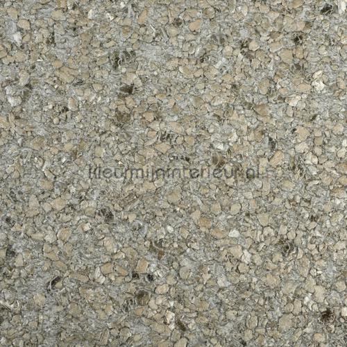 zilver mica grof behang gpw m 210 natuurlijke materialen kleurmijninterieur