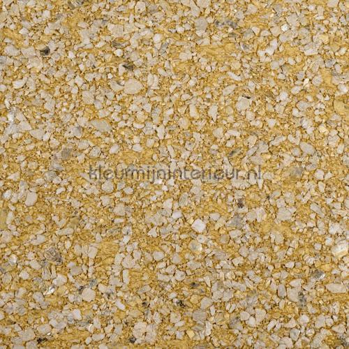 https://www.kleurmijninterieur.com/images/product/behang/collecties/mica/behang-kleurmijninterieur-mica-gpw-m-212-gr.jpg