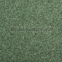 Blauwig groen mica fijn papier peint Kleurmijninterieur Tout-images