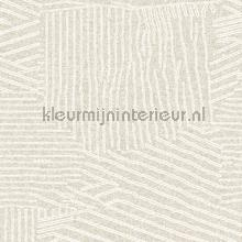 Furrow wallcovering 53011 Graphic - Abstract Arte