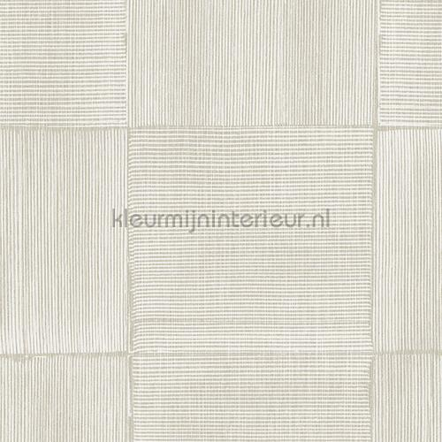 Sweep wallcovering 53041 Graphic - Abstract Arte