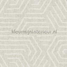 Flourish behang Arte Modulaire 53050