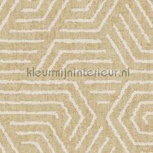 Flourish behang Arte Modulaire 53053
