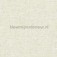 Chanderi behang Arte Modulaire 91501b
