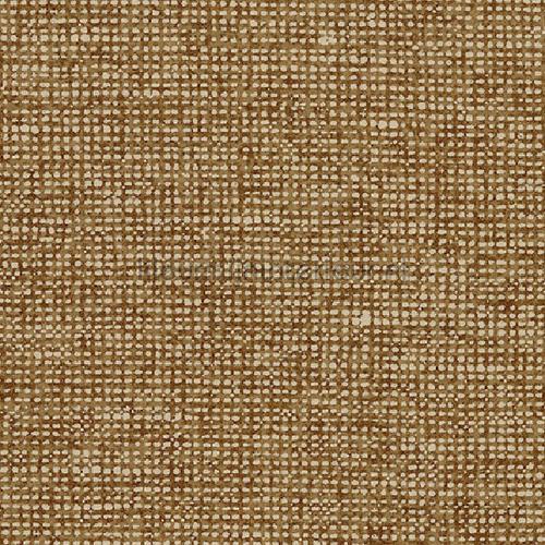 Chanderi papier peint 91510b couleurs unies Arte