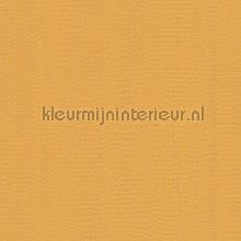 Reliefstructuur met glitter tapeten AS Creation Moments 334844