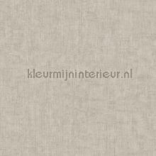 103488 wallcovering Hookedonwalls all images