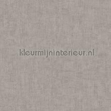 103489 wallcovering Hookedonwalls all images