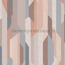 103497 wallcovering Hookedonwalls all images