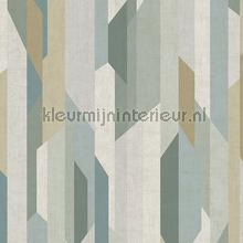103498 wallcovering Hookedonwalls all images