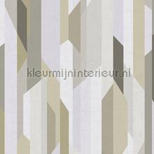 103499 wallcovering Hookedonwalls all images