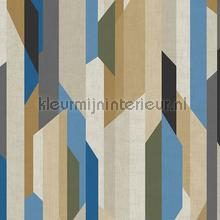 103500 wallcovering Hookedonwalls all images