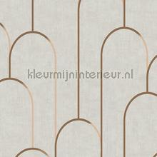 103501 wallcovering Hookedonwalls all images