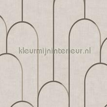 103502 wallcovering Hookedonwalls all images