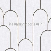103503 wallcovering Hookedonwalls all images