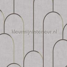 103505 wallcovering Hookedonwalls all images