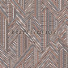 103506 wallcovering Hookedonwalls all images