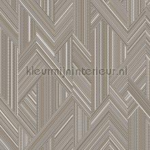 103507 wallcovering Hookedonwalls all images