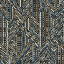 103508 wallcovering Hookedonwalls all images