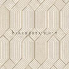 103512 wallcovering Hookedonwalls all images