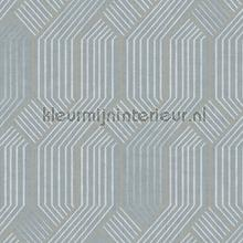 103513 wallcovering Hookedonwalls all images