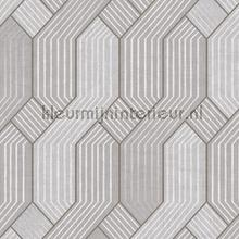 103514 wallcovering Hookedonwalls all images