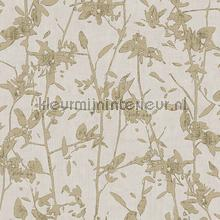 103515 wallcovering Hookedonwalls all images