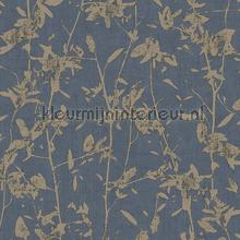103518 wallcovering Hookedonwalls all images