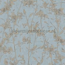 103519 wallcovering Hookedonwalls all images