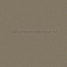 103520 wallcovering Hookedonwalls all images