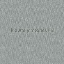 103521 wallcovering Hookedonwalls all images