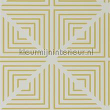Radial Mineral Zest tapet Harlequin Momentum Wallcoverings Volume 4 111553