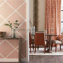 Harlequin Momentum Wallcoverings Volume 4 tapet