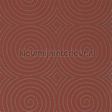 Sakura Spice tapet Harlequin Momentum Wallcoverings Volume 4 111557