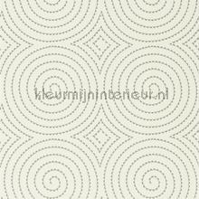 Sakura Porcelain tapet Harlequin Momentum Wallcoverings Volume 4 111561