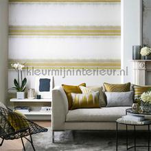Distinct ochre tapet Harlequin Momentum Wallcoverings Volume 4 111564