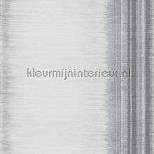 Distinct Steel tapet Harlequin Momentum Wallcoverings Volume 4 111566
