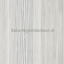 Zenia Stone tapet Harlequin Momentum Wallcoverings Volume 4 111569