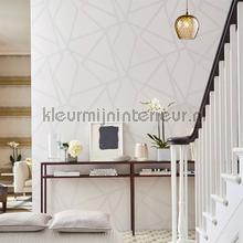 Sumi shimmer porcelain tapet Harlequin Momentum Wallcoverings Volume 4 111574