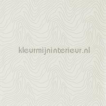 Formation tapet Harlequin Momentum Wallcoverings Volume 4 111589