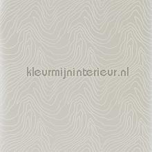 Formation tapet Harlequin Momentum Wallcoverings Volume 4 111590