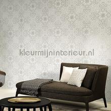 Felicity behang Arte Monochrome 54022