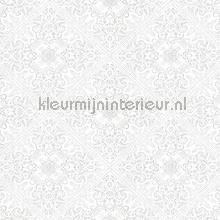 Felicity behang Arte Monochrome 54023