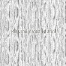 Timber papel pintado Arte Monochrome 54041
