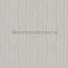 Timber papel pintado Arte Monochrome 54043
