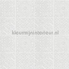 Matrix papel pintado Arte Monochrome 54063