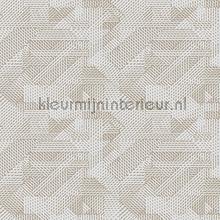Oblique behang Arte Monochrome 54081