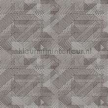 Oblique behang Arte Monochrome 54082