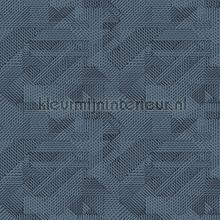 Oblique behang Arte Monochrome 54083